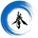 kyokushinken_logo2_edited_edited.png