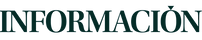 logo-informacion_edited.png