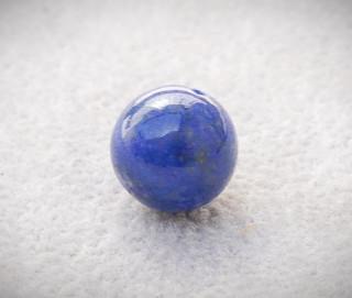 Le Lapis Lazuli