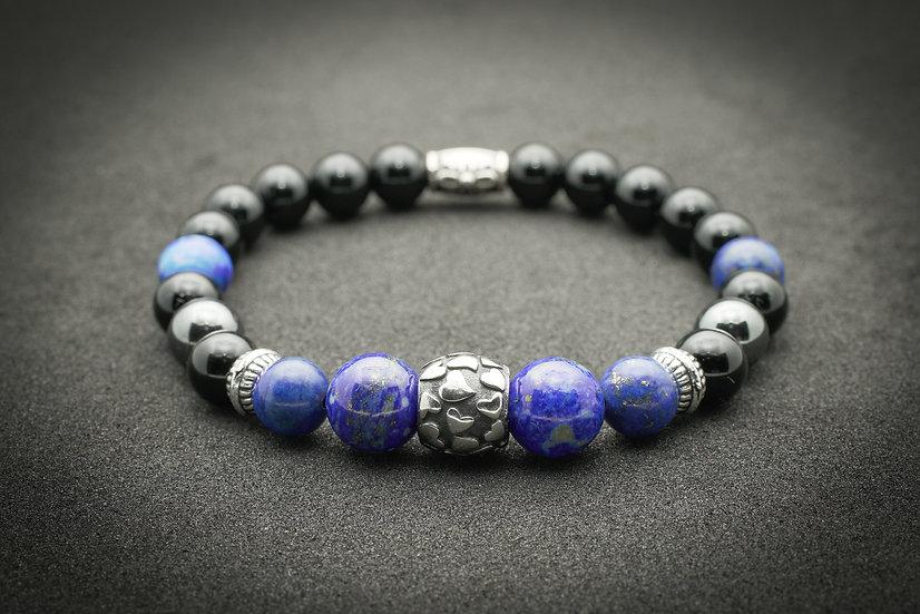 """Le """"Bleu Azur"""""""