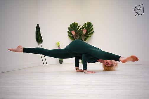 Studio Fred Yoga-27.jpg