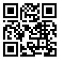 Unitag_QRCode_1567345565984.png
