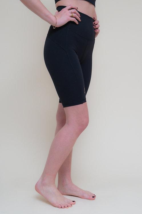 Short Taille Haute
