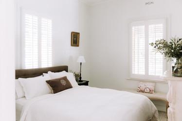 French Cottage - Bedroom (2).jpg