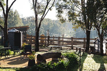 Sawmill Cottage 34 - @amandas_photograph