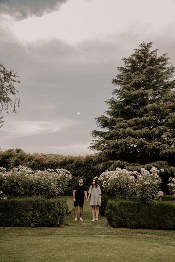AmyBrandon-87.jpg