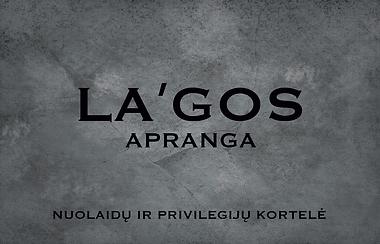 Lagos_kortelė.png