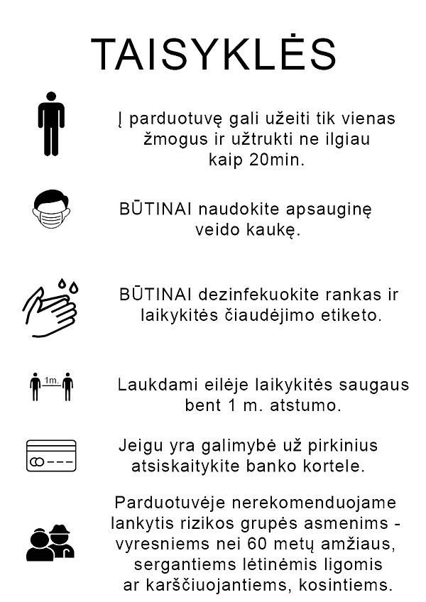 taisykles baltas.png