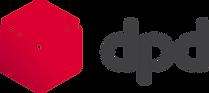 dpd_logo_redgrad_rgb.png