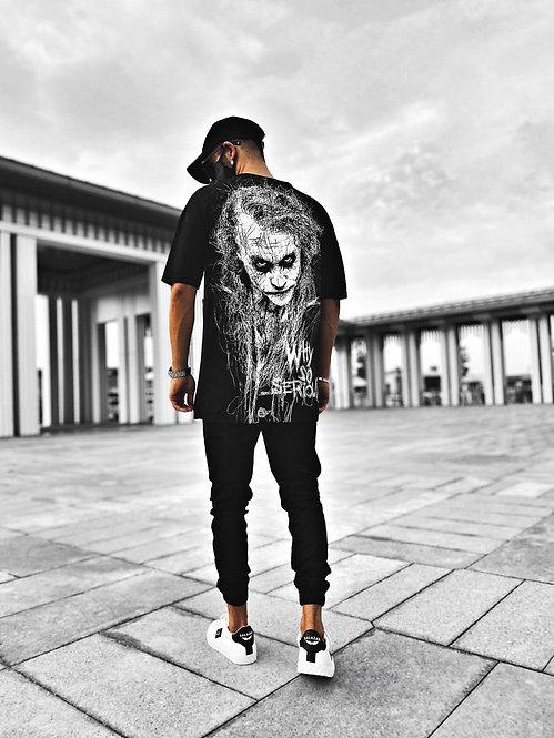 Joker vyriški marškinėliai