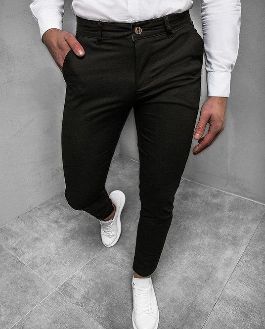 Vyriškos kelnės