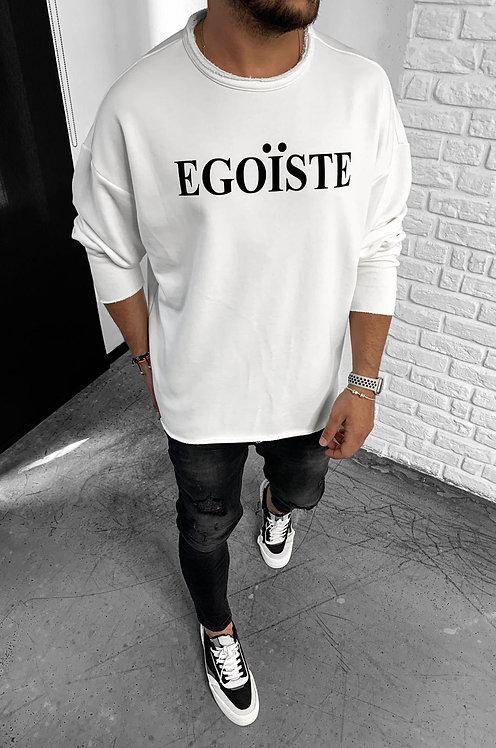 Egoiste vyriškas megztinis
