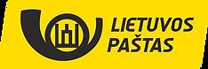 LP_logo_colour.png