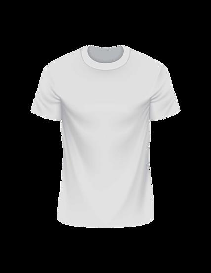 Tshirt Blank.png