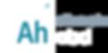 AlternateCBD-logo-30.png