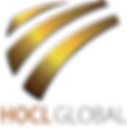 hocl global logo gold.png