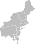 CROP KINGZ - NORTHEAST REGION
