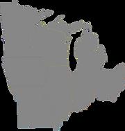 CROP KINGZ - GREAT LAKES REGION