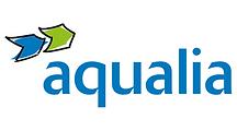 aqualia.png