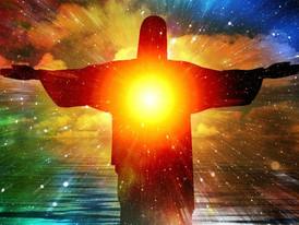 What is Christ Consciousness and how can it help me?