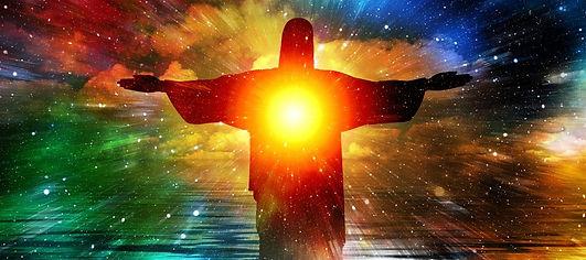 210324-christ-5.jpg