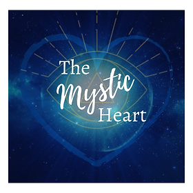 The Mystic Heart .png