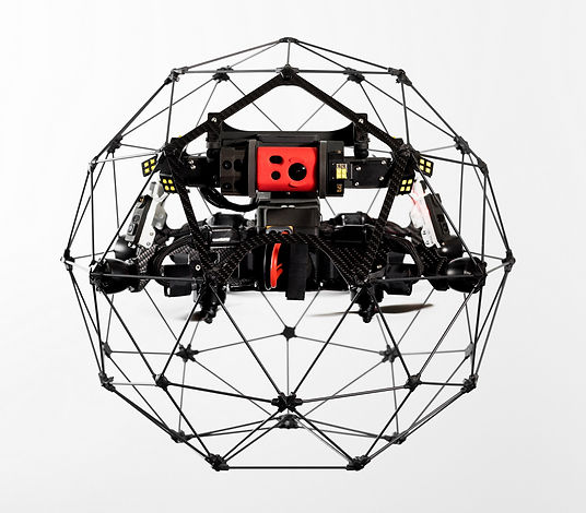 Flyability-Elios2.jpg