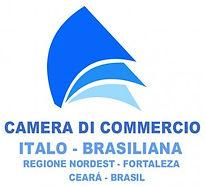 Camera Di Commercio Italo - Brasiliana