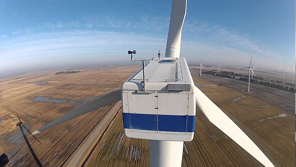 CURSO: Aplicação de Drones em Inspeções Industriais