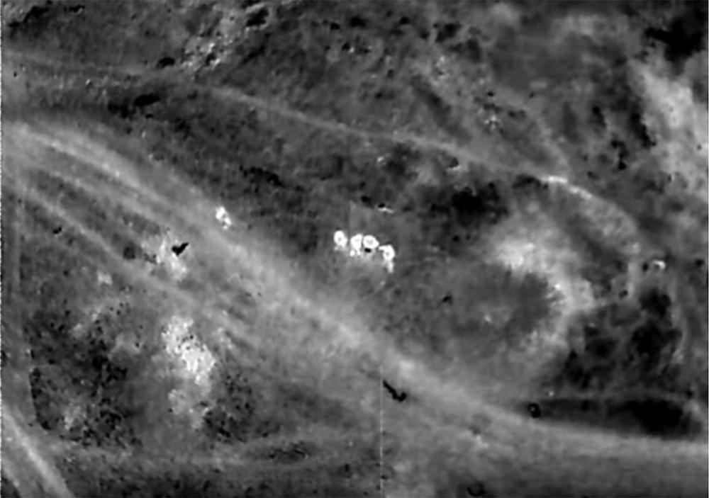DronDrones na Segurança Patrimonial com drones