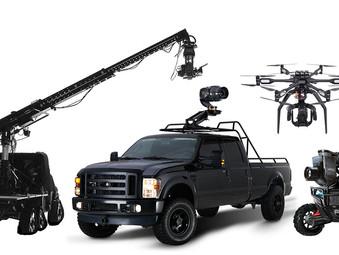 Drone Marketing já é realidade na propaganda