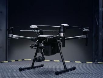6 dicas para entender melhor o mercado de seguro para drones