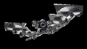 Drones e a Inteligência Artificial