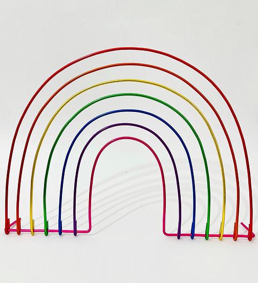 Rainbow (XL)