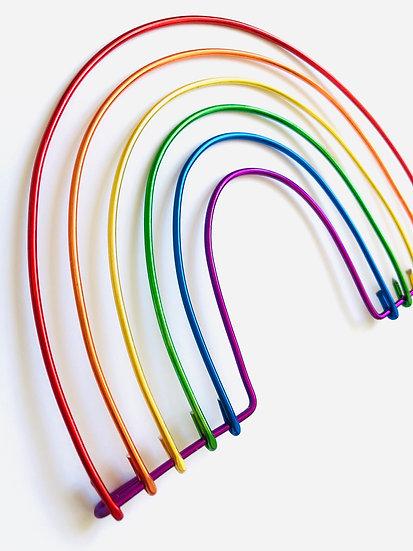 Rainbow (Small)