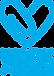 wfg-logo-blue-medium.png