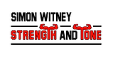 Simon Witney Strength and Tone Logo.png