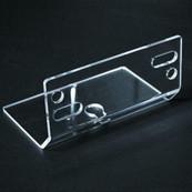 acrylic-bnding-500x500.jpg