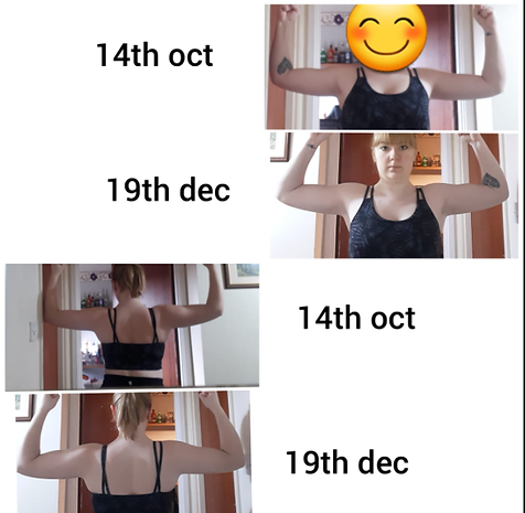 Kirsty weight loss.png