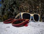 Laser-cut-sunglasses-from-Kris-Pepper-on