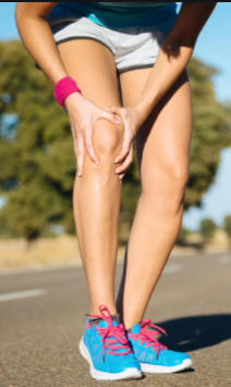 Doing Cardio Without Hurting Your Knees