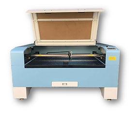 Laser Co2.jpg