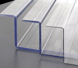 Fulang-Specialty-Polycarbonate-Sheet-9-6