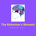 The Alz Moment Art.PNG