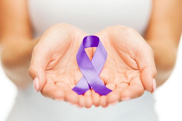 Alzheimers_Support.jpg
