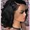 """Thumbnail: 12"""" Frontal Wig -"""