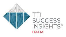 TTI_logo_straked_corallo.jpg