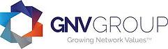 GNVGroup.jpg