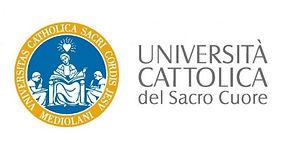 Cattolica.jpg