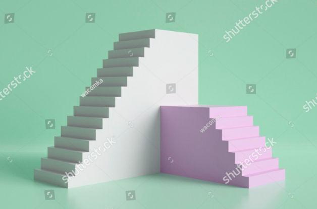 3-potenziamento_performance.jpg